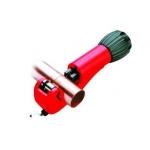 Tagliatubi per rame - alluminio - Professionale - Cutter 35 - 6 mm