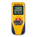 Misuratore Laser - PREXISO X2