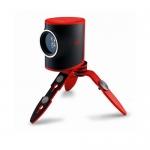 Lino L2 - Leica - Livella Laser