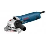 Smerigliatrice Angolare Bosch GWS 10-125