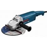 Smerigliatrice - Flex Bosch GWS 1400S 1400W
