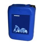 Idraulicar AP 31-46-68 - Olio idraulico - Petronas