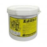 Asfalto a freddo - Edilbit - 5 kg