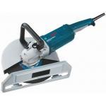 Troncatrice Bosch GWS 24-300 J + SDS Professional