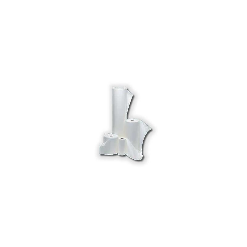 9309011b52 Tessuto non tessuto per impermeabilizzazione - Elastik. Rotolo di ...