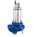 Lowara DLVM 100 - 1.1 kW
