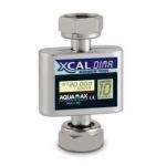Filtro caldaie anticalcare magnetico XCAL DIMA AQUAMAX