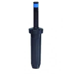 Irrigatore pop up statico 1 2 fornid for Pop up per irrigazione