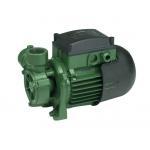DAB KPS 30/16M - 0.37 kW - Periferica centrifuga