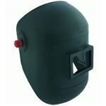 Masera a casco per saldatore - mod. 1060