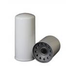 Filtri Pall HC 7500