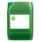 BP Energol HLP-D 32-46-68 - Olio idraulico
