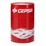 Guías ISO 68 - 220 - Cepsa - Olio guide slitte