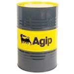 Alaria 2-3-7 - Olio diatermico Agip - Eni