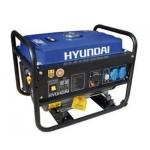 Alimentatore emergenza pompe - Hyundai HY 3000