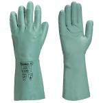 Guanti rischio chimico - EN 374 - 2-3 - Venitex 802