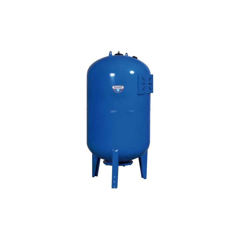 idrosfera autoclave